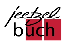 buy local: Jeetzel Buch, Lange Str. 47, 29439 Lüchow, Tel. 05841/5756